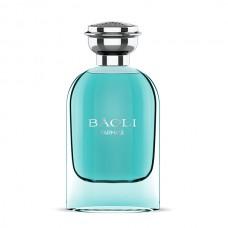 farmasi-baoli-edp-erkek-parfumu