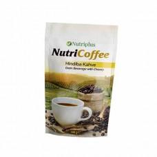 nutriplus-nutricoffee-hindiba-kahve