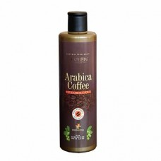 MARIEN ARABİCA COFFEE SAÇ KREMİ 500 ml