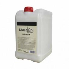 Marien Saç Kremi Salon Tipi 5000 ml