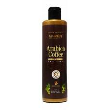 Marien Arabica Coffe Saç Kremi 500 ml