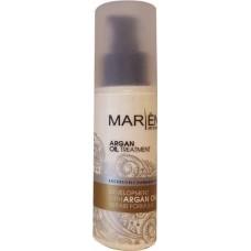 Marien Argan Yağlı Saç Tedavi Serumu 70 ml