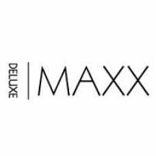 MAXX DELUXE
