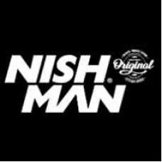 NISHMAN