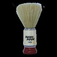 NISHMAN ENSE FIRÇASI NO.974S