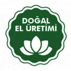 DOGAL SABUN