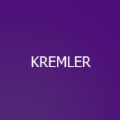 KREMLER