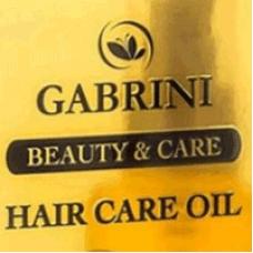 GABRINI