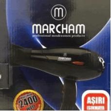 MARCHAM-FON